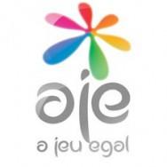 A Jeu Egal