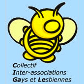 CIGALE – Centre LGBT de Grenoble