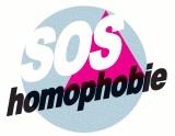 Réunion d'information – Sos Homophobie – Mercredi 9 janvier 2013