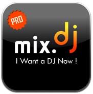 mix.DJ
