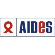 Apéro Gay – Aides Rhône-Alpes – Jeudi 6 mars 2014