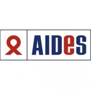 Apéro Gay – Aides Arc Alpin – Jeudi 10 janvier 2013