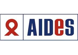 Apéro Gay – Aides Rhône-Alpes – Jeudi 6 août 2015