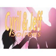 Les soirées de Cyril et Jeff