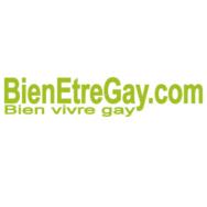 BienEtreGay.com