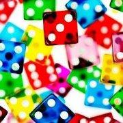 Soirée Jeux – A Jeu Egal – Jeudi 28 mars 2013