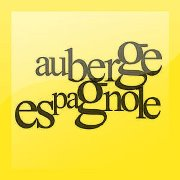 Auberge Espagnole – A Jeu Egal – Jeudi 15 novembre 2012
