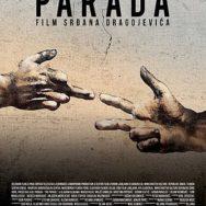 """Séance spéciale """"La Parade"""" – Vues d'en face – Cinéma Le Club – lundi 28 janvier 2013"""