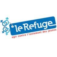 Conférence par Le Refuge «La lutte contre l'homophobie» – EVE – Mardi 22 septembre 2015