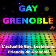 Le Grand Questionnaire Gay-Grenoble.fr 2015