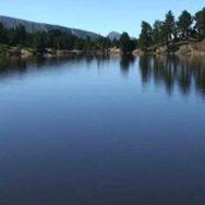 Semaine des Fiertés 2016 – Randonnée le lac Achard – Rando's Rhône-Alpes – Samedi 21 mai 2016