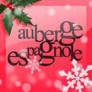 Auberge Espagnole – A Jeu Egal – Jeudi 20 décembre 2012