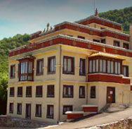 Plus près de toi mon Dieu – Rando's Rhône-Alpes – Dimanche 2 décembre 2012