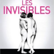 Ciné-Débat – «Les Invisibles» – Mon Ciné – Mardi 22 janvier 2013
