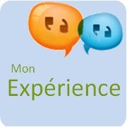 MonExperience.fr