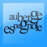 Auberge Espagnole – A Jeu Egal – Jeudi 21 mars 2013