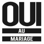 Retour en images – Manifestation pour l'Egalité – Paris – Dimanche 27 janvier 2013