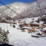 Initiation au ski alpin – Rando's Rhône-Alpes – Dimanche 10 mars 2013