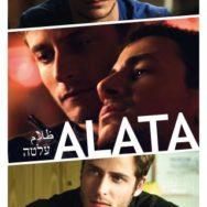 Vues d'en face #12 – «Alata» – Cinéma Le Club – Vendredi 19 avril 2013
