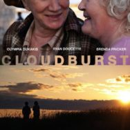 Vues d'en face #12 – « Cloudburst » – Cinéma Le Club – Samedi 20 avril 2013