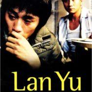 Vues d'en face #12 – «Lan Yu» – Hors les murs – Jeudi 25 avril 2013