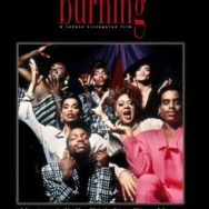 Vues d'en face #12 – « Paris is burning » – Cinéma Le Club – Samedi 20 avril 2013