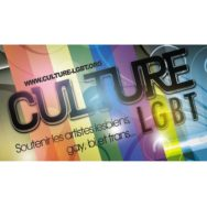Fondation Culture LGBT