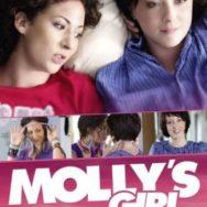 Vues d'en face #12 – «Molly's Girl» – Cinéma Le Club – Vendredi 19 avril 2013