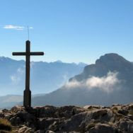 Randonnée Chamechaude – Rando's Rhône-Alpes – Jeudi 9 mai 2013