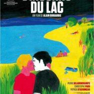 «L'Inconnu du Lac» – Cinéma le Méliès – Mercredi 12 juin 2013