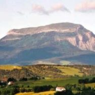 «Le Bonnet de Calvin» – Rando's Rhône-Alpes – Dimanche 9 juin 2013