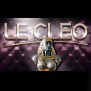 Le Cléo