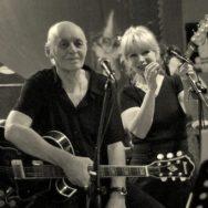 Duo JC Champon et Nathalie Vise – Vixen – Vendredi 19 juillet 2013