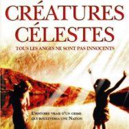 Vues d'en face #13 – «Créatures Célestes» – Cinémathèque – Vendredi 13 septembre 2013