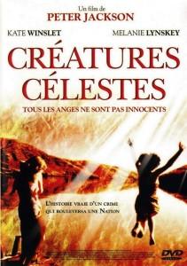 Vues d'en face #13 - «Créatures Célestes» - Cinémathèque - Vendredi 13 septembre 2013