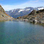 Lac de Belledonne – Rando's Rhône-Alpes – Dimanche 18 août 2013