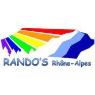 Randonnée Raquettes «Le Sénépy» – Rando's Rhône-Alpes – Dimanche 17 janvier 2016