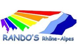 Permanence d'accueil et Auberge Espagnole – Rando's Rhône-Alpes – Mardi 7 juin 2016