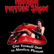 Vues d'en face #13 – «The Rocky Horror Picture Show» – Cinémathèque – Vendredi 13 septembre 2013