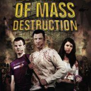 Vues d'en face #13 – «Zombies Of Mass Destruction» – Cinémathèque – Vendredi 13 septembre 2013