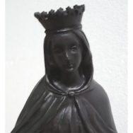 Soirée Théâtre – La Vierge Noire – Jeudi 19 septembre 2013
