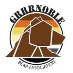 Grrrnoble Bear
