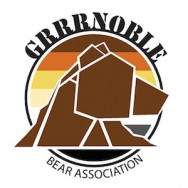 Grrrnoble Bear Association
