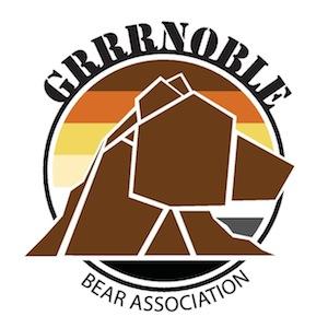 Soirée «itinérante» Grrrnoble Bear Association - Samedi 11 avril 2015