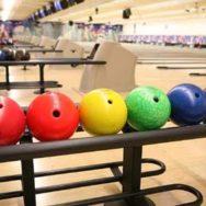 Soirée Bowling – A Jeu Egal – Jeudi 10 octobre 2013