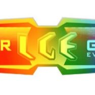 Soirée Laser Game – A Jeu Egal – Jeudi 31 mars 2016