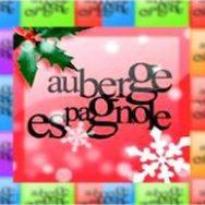 Auberge Espagnole – A Jeu Egal – Jeudi 19 décembre 2013