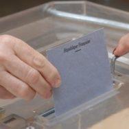 2e tour des élections régionales – Dimanche 13 décembre 2015