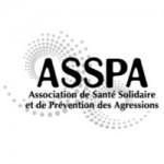 Association de Santé Solidaire et Prévention des Agressions