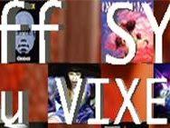 Jeff SYAG au Vixen – Samedi 10 mai 2014
